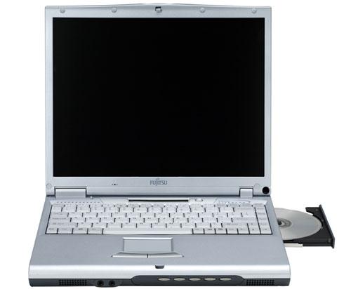 3COM 3C920 INTEGRATED LAN DRIVER FOR MAC DOWNLOAD